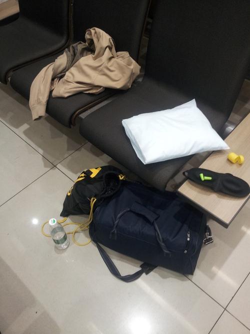 cestovanie do Juznej Korei, prespatie na letisku Incheon v Soule, skusenosti s Korean Airlines