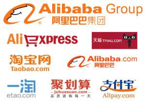 """Čínsky sviatok """"Deň nezadaných"""" skomerčnila Alibaba"""